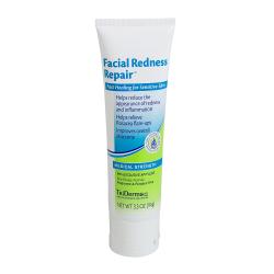 Facial Redness Repair™ 3.3 oz