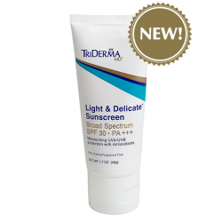 Light & Delicate™ Sunscreen Broad Spectrum SPF 30 PA+++