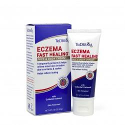 Eczema Fast Healing™