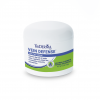 Vein Defense™ Healthy Cream