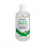 Cleanse & Heal No Rinse Gel™